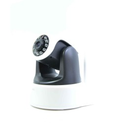 FairCam Caméra IP WiFi Interne Motorisé ONVIF 1.3MP HD 720P
