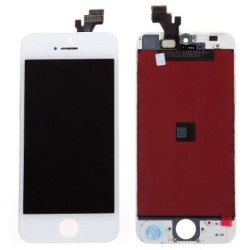 Kit Ecran LCD+Tactile iPhone 5