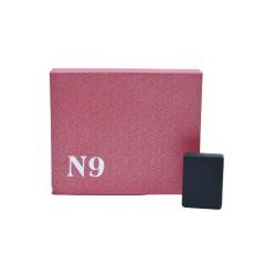 Tracker GPS micro GSM
