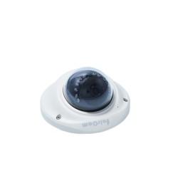 Faircam Caméra AHD 2MP Intérieur BNC