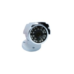 Faircam Caméra AHD Extérieur 2MP
