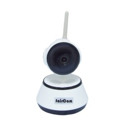 Faircam iCat Motorisé Wifi 2MP