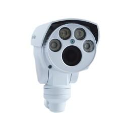 Faircam Caméra Extérieur Motorisé Zoom 4X BNC