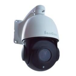 Faircam Caméra Dome Motorisé Zoom 20X
