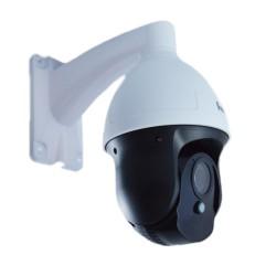 Faircam Caméra Dome Motorisé Zoom 3X
