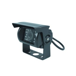 Caméra de Recule Pour Poids Lourd