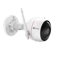 Ezviz C3W Outdoor Smart Wifi Camera