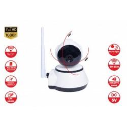 Faircam Camera Wifi Motorisée