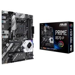 ASUS PRIME X570-P AM4