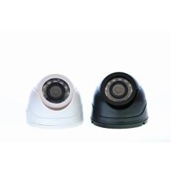 FairCam Caméra BNC Intérieur 700tvl 3.6mm