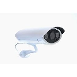FairCam Caméra BNC AHD Extérieur 3MP Métal