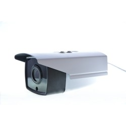 "FairCam Caméra IP RJ45 Extérieur 1/1.8"" CMOS 3MP"