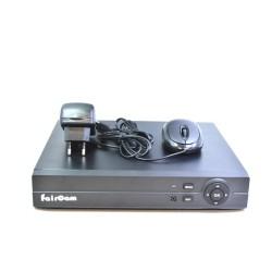 FairCam DVR 4CH 960H