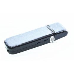 Caméra Clé USB Infrarouge