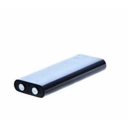 Dictaphone Ultraplat